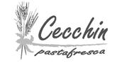 sponsor-checchin.jpg