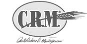 sponsor-crm