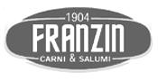 sponsor-franzin.jpg