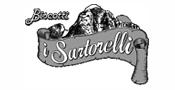 sponsor-sartorelli.jpg