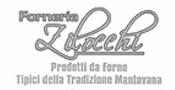 sponsor-zilocchi.jpg